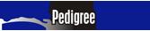 Pedigree Database